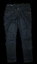 PHARD jeans, spijkerbroek, Mt. 38