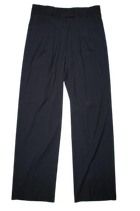 RENE LEZARD pantalon 5458,  Mt. 38