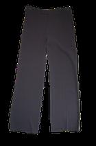 STILLS broek, pantalon, viscose, zwart, Mt. 38