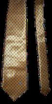 VERSACE zijden stropdas, classic