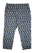 EXPRESSO pantalon 162 ginger, Mt. 44