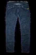 G-STAR jeans, Mt. W26 - L34