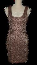SUPERTRASH sexy jurkje,  DELIGHT GUEPARD, Mt. S