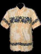 JORDAN SPORT retro  overhemd, Mt. M