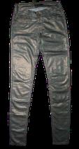 SUPERTRASH jeans,Peppy Shiny , Mt. W25