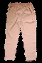 SUNCOO PARIS pantalon,  JASMINA, nude, Mt. M