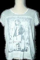 TOMMY HILFIGER DENIM shirt, Mt. M