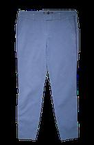 EXPRESSO pantalon,  KEVIN, blauw, Mt. 38