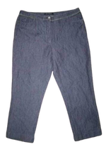 RIANI 7/8 pantalon, Mt. 44