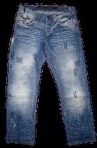 CIPO & BAXX jeans, Mt. W30 - L32