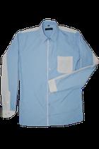 JUNK de LUXE overhemd, Mt. S