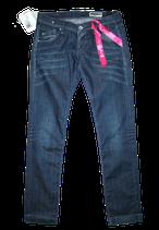 FORNARINA jeans GLORIA, spijkerbroek, blauw, Mt. W29