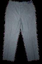BRAX RAPHAELA SILVIA pantalon Mt. 40