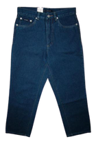 SIGNAL 7/8 jeans. Mt. W30