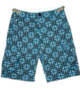 BRUNOTTI boardshort, beachshort, Mt. XXL