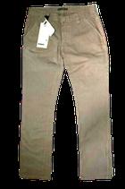 DRYKORN jeans, spijkerbroek. Mt. W31 - L34