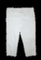 EXPRESSO 3/4 pantalon, 142 GORDON, wit, Mt. 42