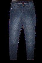 MAISON SCOTCH jeans, Mt. W26