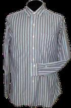 RALPH LAUREN overhemd, Mt. L