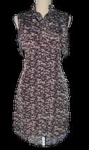 SUPERTRASH jurkje, DROOKLYN,  Mt. 38