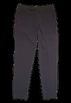 STILLS pantalon, broek, zwart, Mt. 38