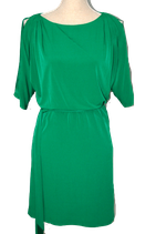 JESSICA SIMPSON jurkje, jurk, Mt. XS
