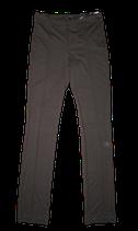 STILLS  pantalon, viscose, bruin, Mt. 38 (36)