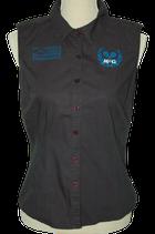Mc.GREGOR blouse, km, Mt. 38