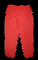 Claudia Sträter pantalon,  oranje, Mt. 42