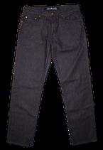 LIU JO jeans,  grijs-zwart, Mt. W29