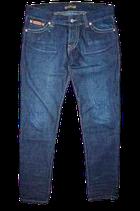 ACQUAVERDE jeans, spijkerbroek IVY, Mt. 30