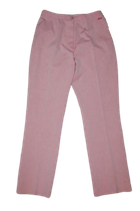 Mc.GREGOR 7/8 pantalon, PINK, Mt. 36