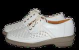 SOLIDUS HEDDA schoenen, Mt. 3 ( 36 )