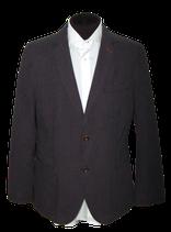 CAMEL ACTIVE colbert, blazer, 442410, blauw, Mt. 52