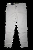 GUESS chino, pantalon, kaki/beige, Mt. W27 - L31