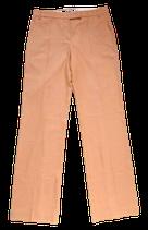 RENÉ LEZARD pantalon, Mt. 38