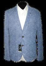 CALAMAR jasje, blauw, gemêleerd, 144125, blauw, Mt. 50