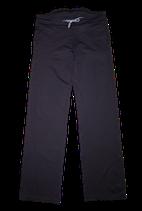 PEAK PERFORMANCE workout pants, zwart, Mt. S