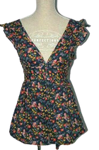 PEPE JEANS blouse,  Mt. S