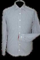 TOMMY HILFIGER overhemd, 2ply, Mt. S