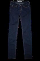 HOLLISTER jeans, Mt. W24 - L34
