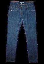 Mc.GREGOR jeans,  Mt. 34
