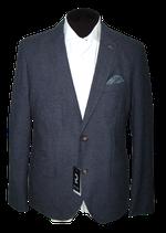 CALAMAR jasje, blazer, 144730, blauw, Mt. 52