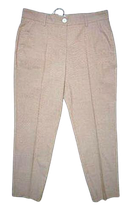 RENE LEZARD pantalon 9601, Mt. 36