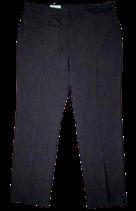 NIEUWE RENE LEZARD pantalon, 5528, Mt. 46