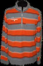 PAUL SMITH pullover, trui krg, Mt. XXL