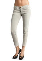 CURRENT/ELLIOTT jeans, spijkerbroek, PYTHON, Mt. S
