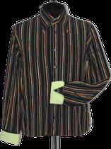 YASHI YAMAMURI design overhemd, Mt. L