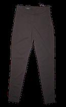 Mooie STILLS pantalon, bruin, Mt. 34