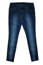 CARS jeans, spijkerbroek, Mt. 38